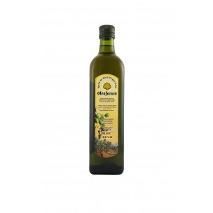 EVOO Oleoforum 500ml