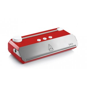 TAKAJE Vacuum Machine ( red )