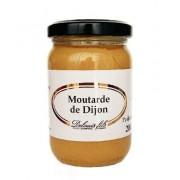 Dijon Mustard 200g