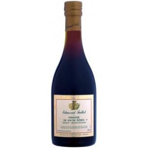 Jerez Wine Vinegar