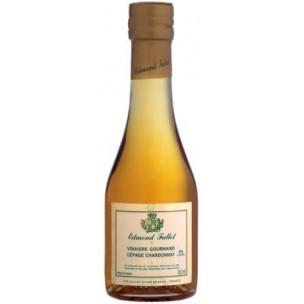 Gourmand Chardonnay Wine Vinegar