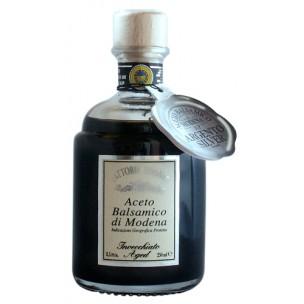 Modena Farmacia (Silver)