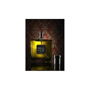 EVOO Spray Bottle 100ml